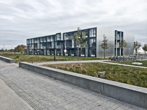 SzA_campus-melaten_01