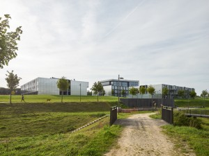 SzA_campus-melaten_ah_07