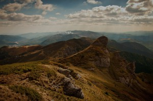 adventure-alone-hiking-3260.jpg