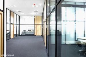 Büro, Office