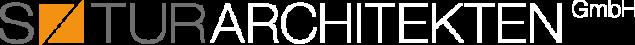 Architekten Aachen – Architekturbüro aus Aachen – архитекторы Аахен- Polscy architekci w niemczech
