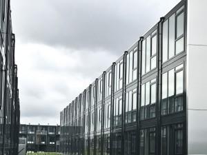 SzA_campus-melaten_04